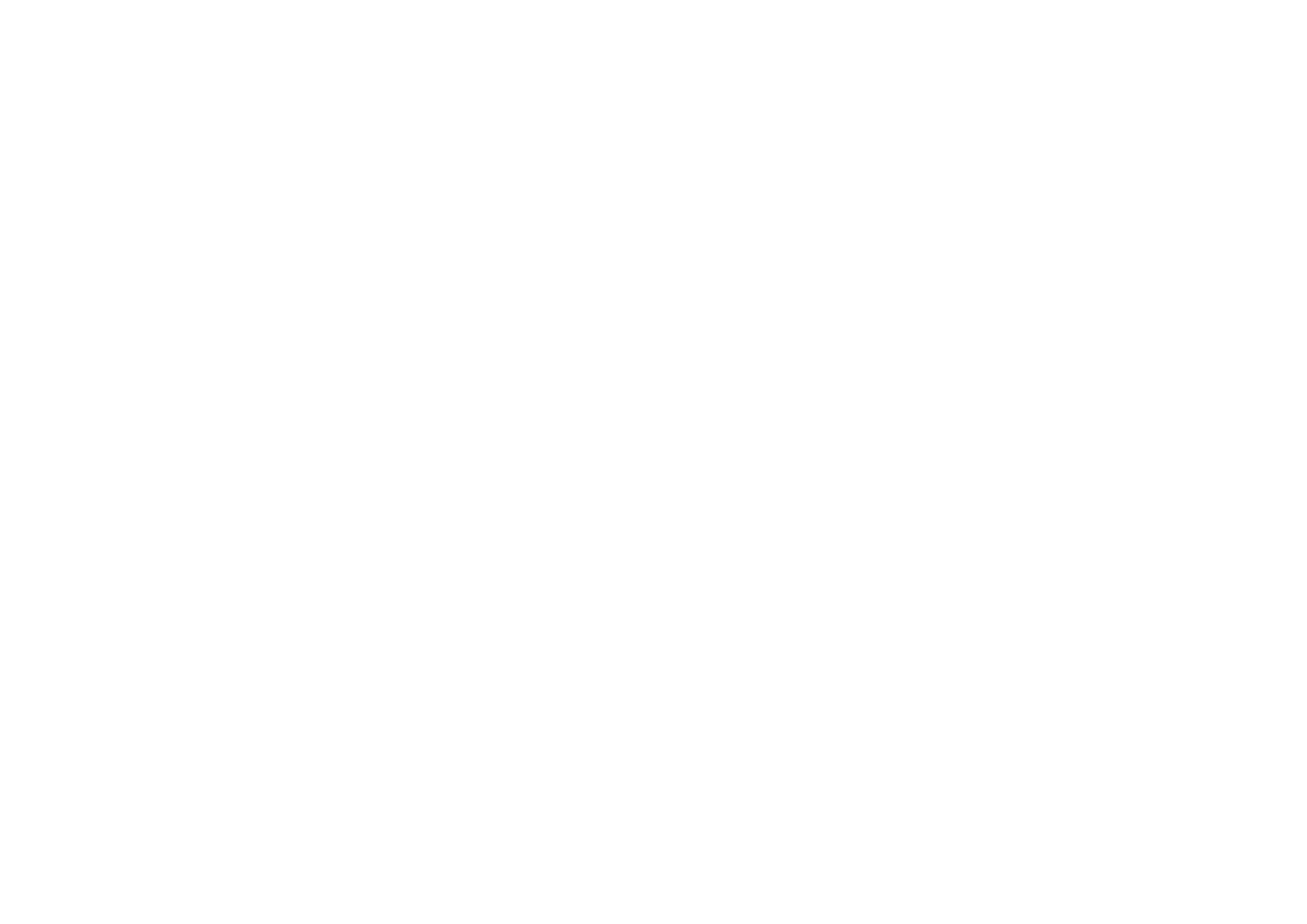 Life n Soul 中文官網